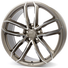 Wheelworld WH33 PGP+
